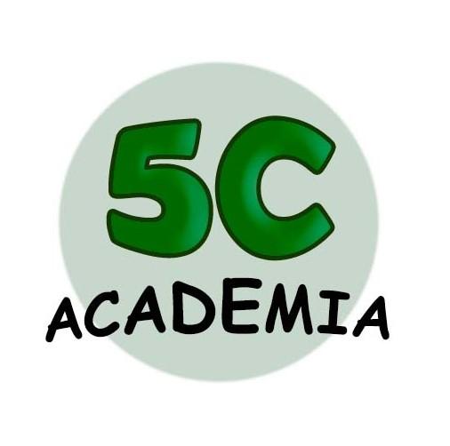 Academia Online 5C