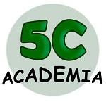 Academia 5C